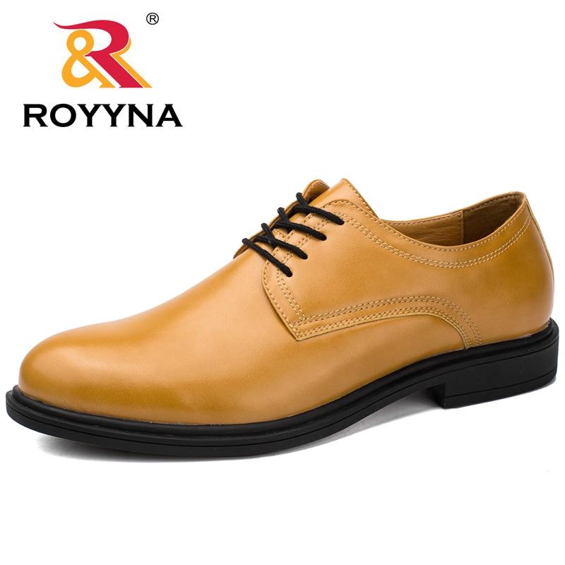 866d78127e5 ROYYNA-nueva-llegada-estilo-b-sico-hombres-zapatos-Formal-encaje-hasta-Toe- hombres-zapatos-microfibra-vestido.jpg