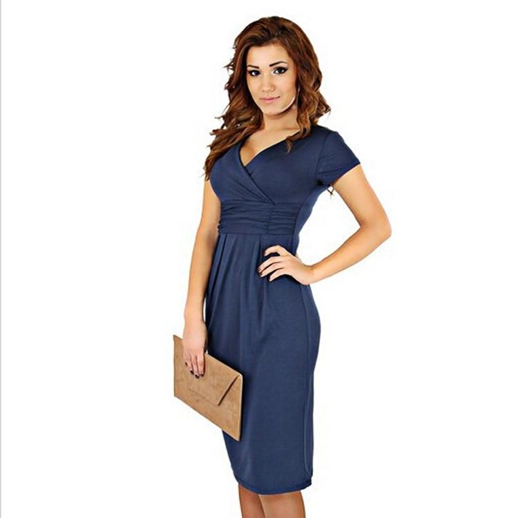Flattering Summer Dresses Promotion-Shop for Promotional ...