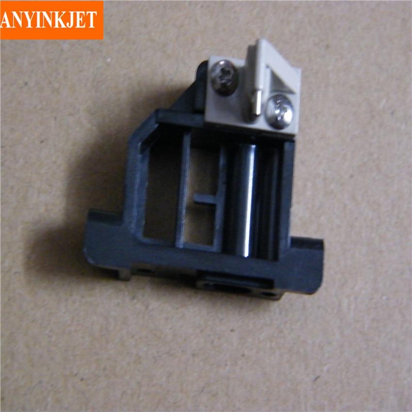 все цены на gutter block assy 451869 for Hitachi RX inkjet printer