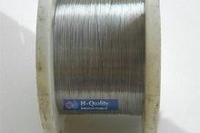 Free Shipping Wholesale Fine and Soft 0.2MM or 0.3MM Dia Bright Single 304 Stainless Steel Wire Rod
