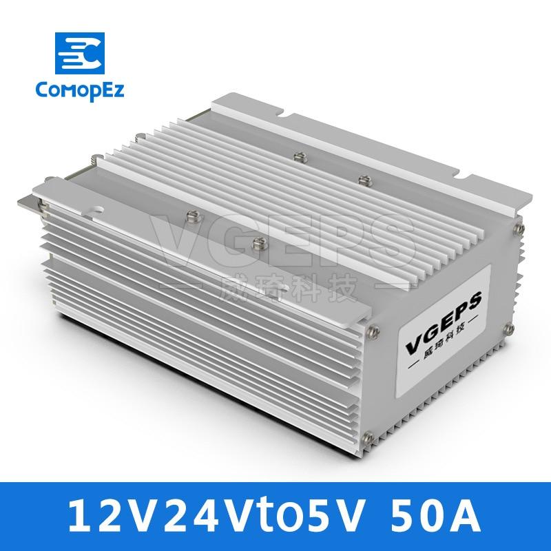 0213G006 AC DC KONVERTER 5 DEGC 50 DEGC 90 V 264 V + 5 V 6A + 12 V 37.5A AC für HUAWEI - 2