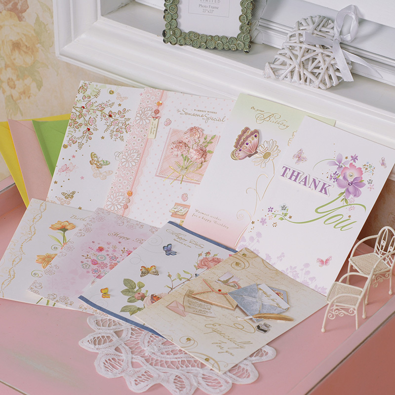 Compare Prices on Birthday Card Happy Online ShoppingBuy Low – Birthday Card Sets