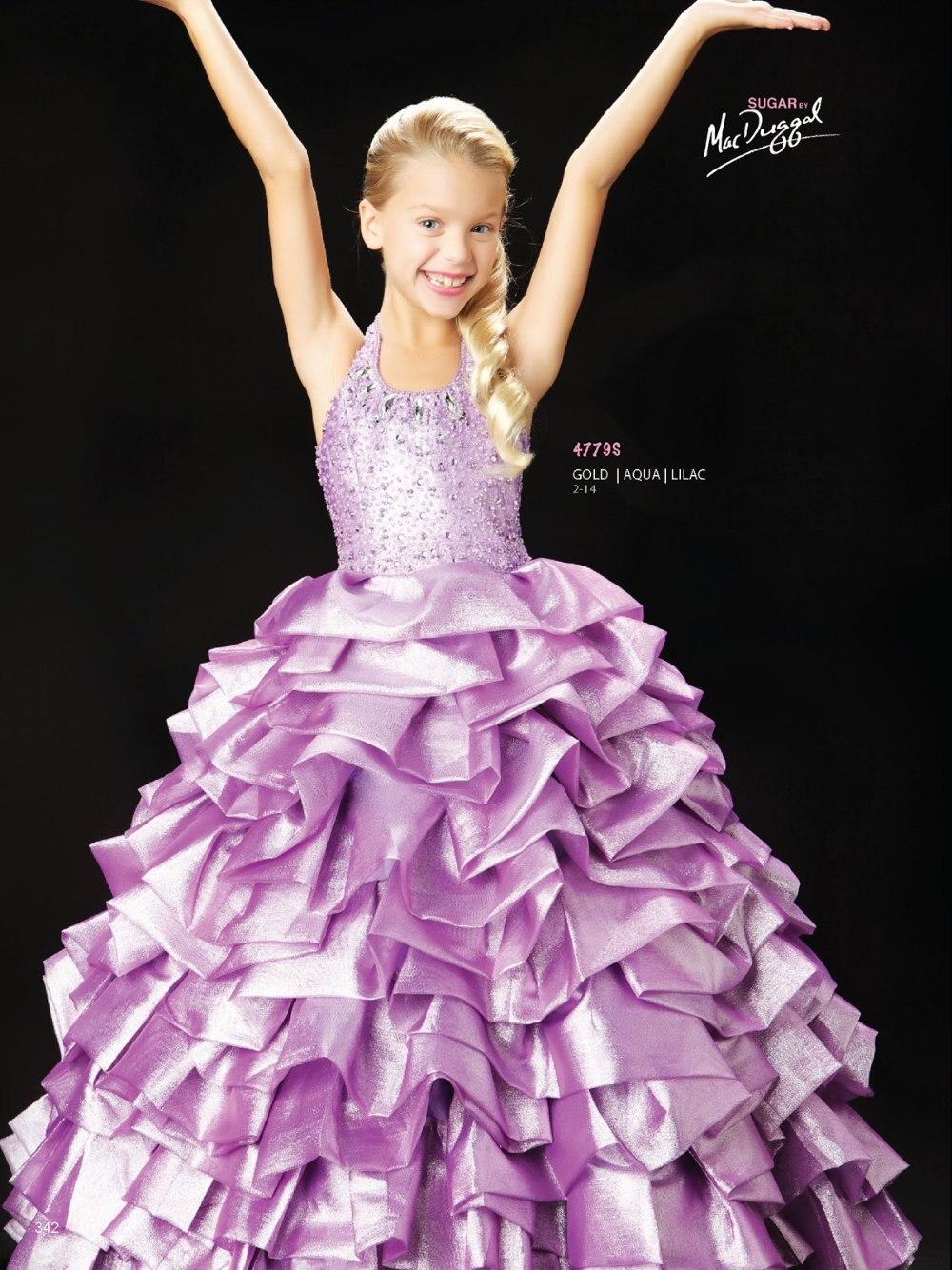2013Cute Light Purple Fairy Tale Sweet Stone Work At ...