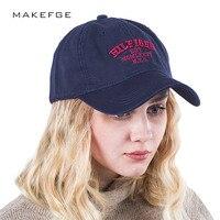 NEW Spring Brand New Cotton Mens Hat NYC Letter Unisex Women Men Hats Baseball Cap Snapback