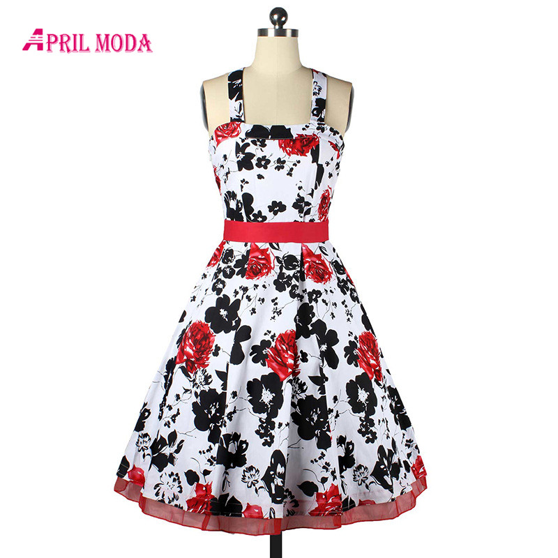 50s Vintage Clothing Promotion-Shop for Promotional 50s Vintage ...