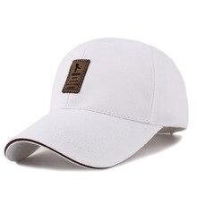 Basketball Caps Cotton Caps  Men Baseball Cap Hats for Men and Women Letter Cap