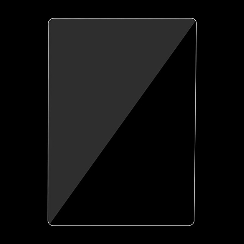 tablet-Screen-Protection-Toughened-membrane-For-I960-K960-9-6inch-tablet-Toughened-Glass-Screen-Protector-for