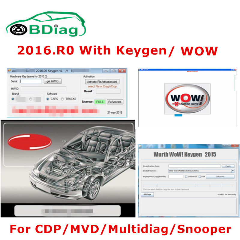 Real 2016 R0 Cd Software Coming Free Activate By Email For Vd Cdp Pro Plus Car And Truck Scan Can Work Wow Snooper Back To Search Resultshome