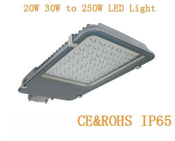 Factory price 21W led street lamp, solar street light 12V 21W hot ...