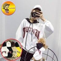 Four Colors Family Clothing Pet T Shirt Cat Hoodies Cloth Dog Coat Parent Dog Clothes Dog