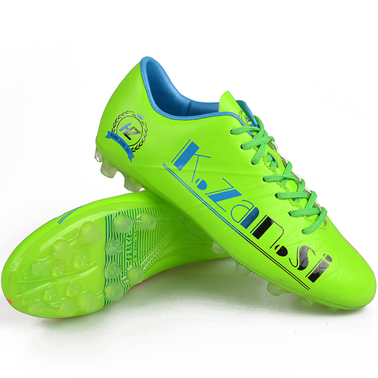 Compare Prices on Discount Football Cleats- Online Shopping/Buy ...