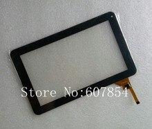 9-дюймовый сенсорный планшет для Soulycin S10 для SOSOON X10 для Allwinner A13 Q9 N9 для сенсорного датчика емкости Ployer MOMO9