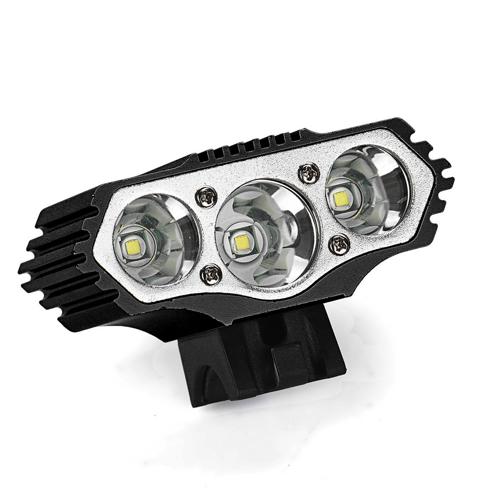 12000 Lm 3 x XML T6 LED 3 Modes Bicycle Lamp Bike Light Headlight Cycling Torch AUGUST1 sitemap 13 xml