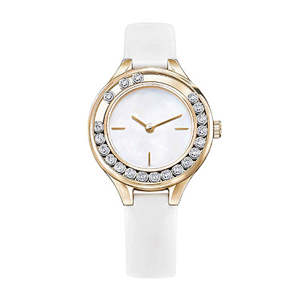 ROBOL SWA Original Elegant and elegant Women's Fine Logo quartz watch plateau version model making copy jewelry watch For W robol swa original elegant and elegant women s fine logo quartz watch plateau version model making copy jewelry watch for w