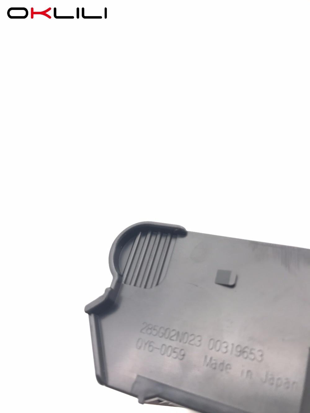 Canlı iP4200 MP500 MP530 üçün OKLILI ORIGINAL QY6-0059 - Ofis elektronikası - Fotoqrafiya 6