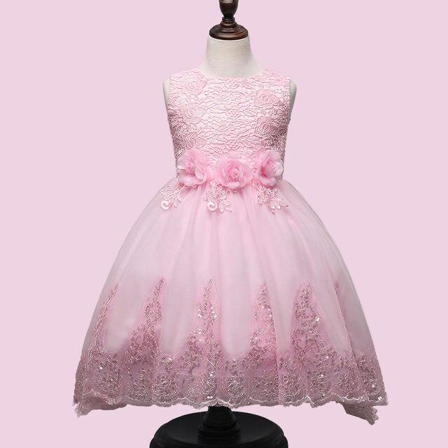 Tienda Online Vestidos de graduación de las muchachas adolescentes ...