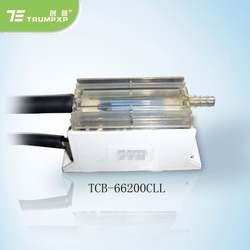 TRUMPXP TCB-66200CLL мини-печатная плата модный озоновый генератор очиститель воздуха