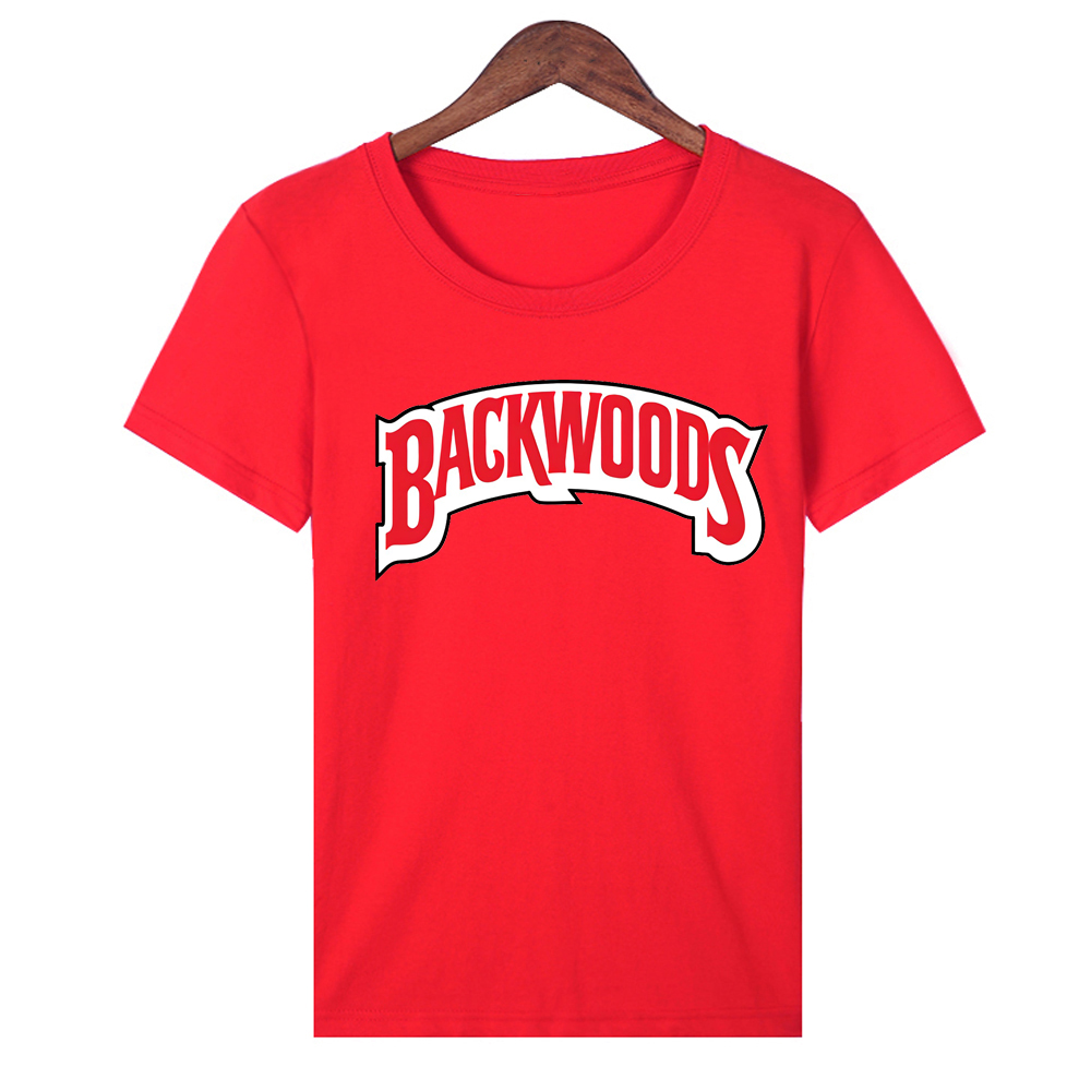 a8581fb12d0 Backwoods TShirt Cigarrillos Wiz Khalifa Stoner 420 Off Coast Shirts Backwoods  Wiz Khalifa Top tees Shirt-in T-Shirts from Men's Clothing on  Aliexpress.com ...