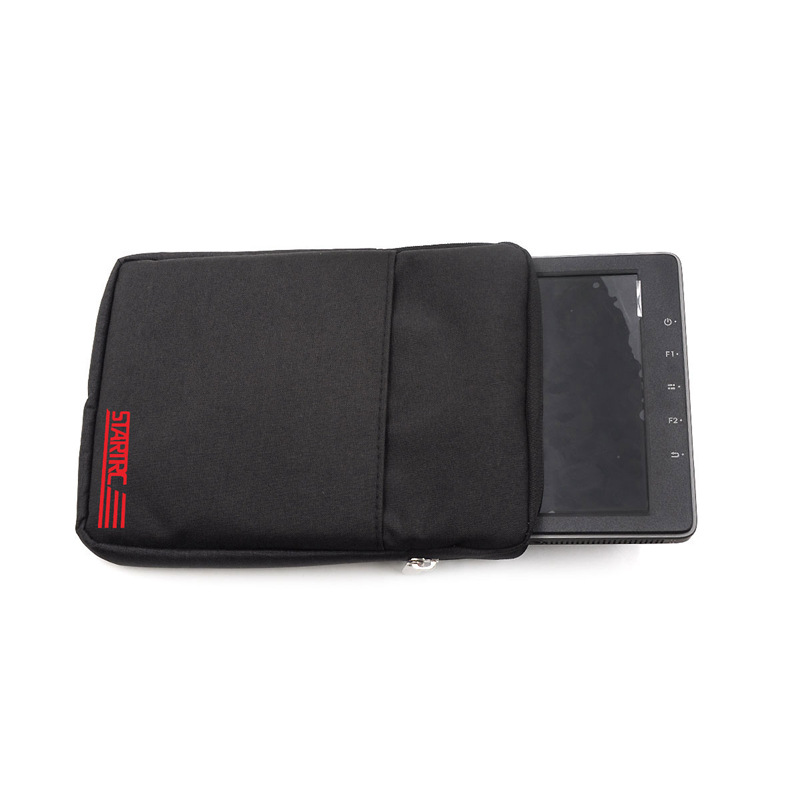 7 85 inch Protective Case For DJI CrystalSky bag monitor package Applicable for DJI display Soft