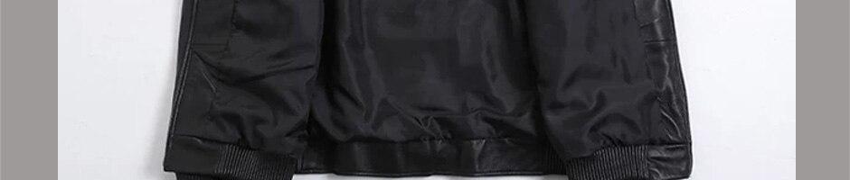 genuine-leatherL-6-801-_37