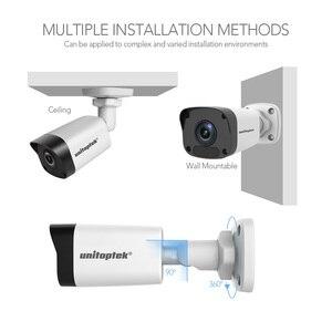 Image 5 - H.265 HD 8CH 4MP POE IP Camera NVR Kit Waterproof IP67 CCTV Camera System 200M POE Distance 52V Video Surveillance System Set