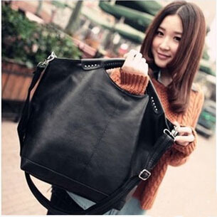 Women Bag Black Women...