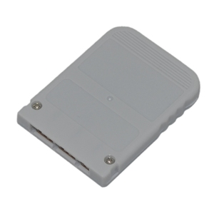Image 4 - 1MB Memory Card for Playstation 1 for PS1 one