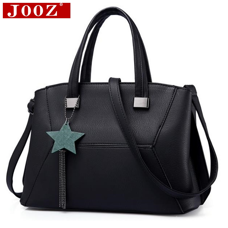 Nubuck Leather handbags Tassel Women Bag Bolso Mujer Negro Hobos Casual Tote Big women messenger bags For travel Shoulder Bags new genuine leather bags for women famous brand boston messenger bags handbags tassel tote hand bag woman shoulder big bag bolso