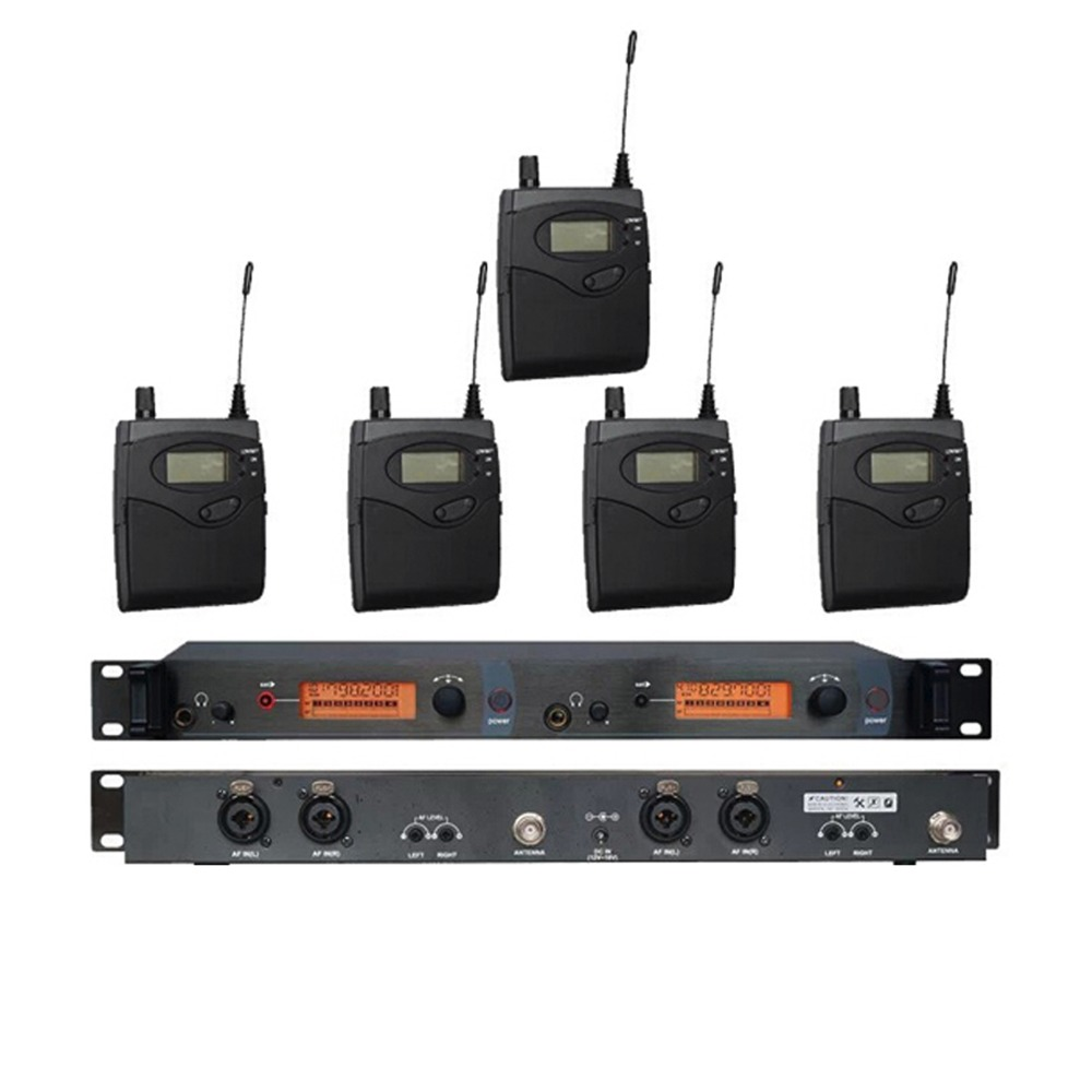 Personal Sound Monitor : Popular sound system equipment buy cheap