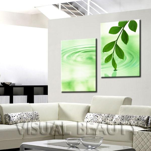 Atractivo Hojas De Color Libre Inspiración - Ideas Para Colorear ...