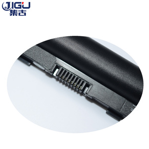 Image 5 - JIGU Laptop Battery AL12A32 AL12A72 For Acer Aspire V5 V5 171 V5 431 V5 531 V5 431G V5 471 V5 571 V5 471G V5 571G