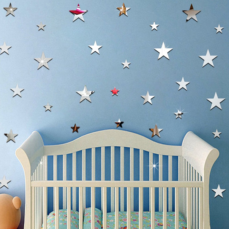 Top 9 Most Popular Wall Decals Shapes Brands And Get Free Shipping
