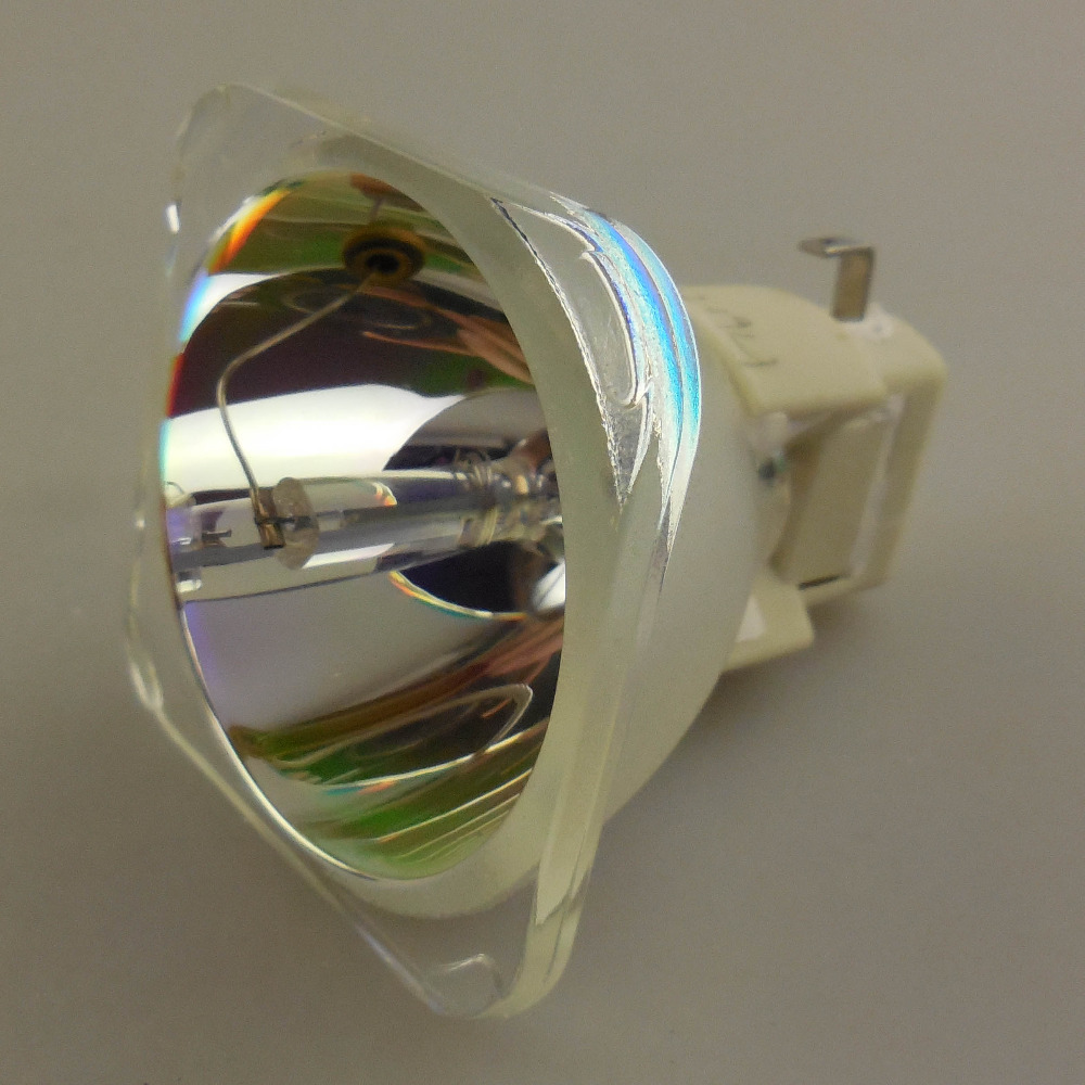High quality Projector bulb NP10LP / 60002407 for NEC NP100 / NP200 / NP100G / NP200G with Japan phoenix original lamp burner high quality np10lp 60002407 original projector lamp for np100 np100a np100g np905g2 with 6 months