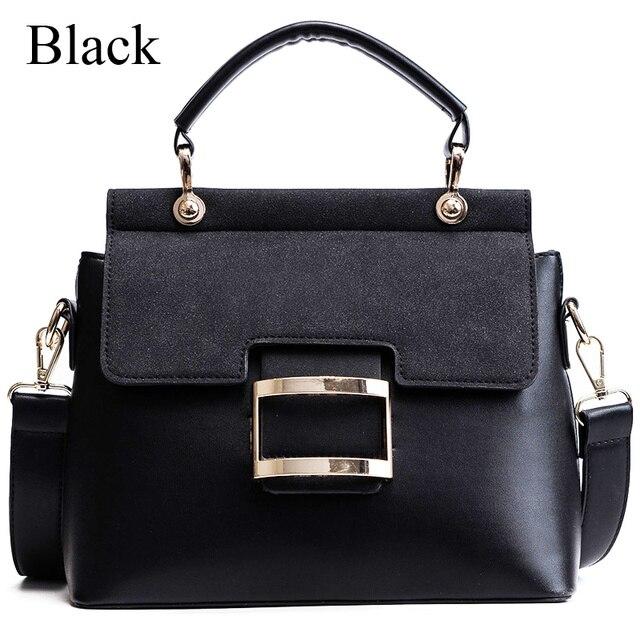 ZMQN Women Bag Vintage...