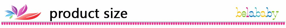 HTB1BlCsOXXXXXbVXVXXq6xXFXXXa - Belababy Baby Girl Dress 2017 Summer Children Sleeveless Denim Floral Dresses With Button Kids Princess Summer Dresses For Girls