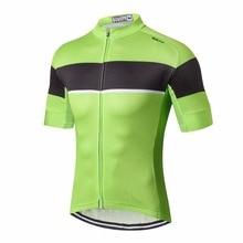 9cc9fb385ae9 Compra green and black cycling y disfruta del envío gratuito en ...