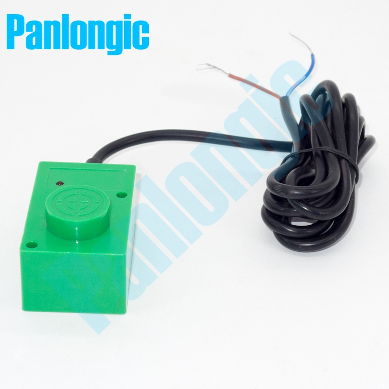 Distance ac wire wire center inductive proximity sensor switch 8mm detection distance ac 2 wire rh aliexpress com ac wire size distance chart ac wire gauge amp chart keyboard keysfo Image collections