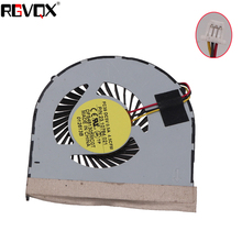 New Laptop Cooling Fan for Dell Inspiron 14 5421 3421 2328 2428 2528 1518 2518 3518 P/N EF60070S1-C080-G99 CPU Cooler Radiator genuine dell fg234 dfb601005m30t inspiron b120 b130 1300 laptop cpu fan assembly compatible part numbers dfb601005m30t fg234