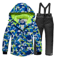 girl set  christmas clothes outfits SKI SETS girls outfit