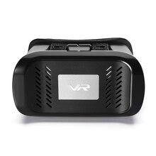 MV100 VRแว่นตา3D P OlarizedแตกแยกความจริงเสมือนDK2 3Dแว่นตาสำหรับ4.0-6.0นิ้วมาร์ทโฟน