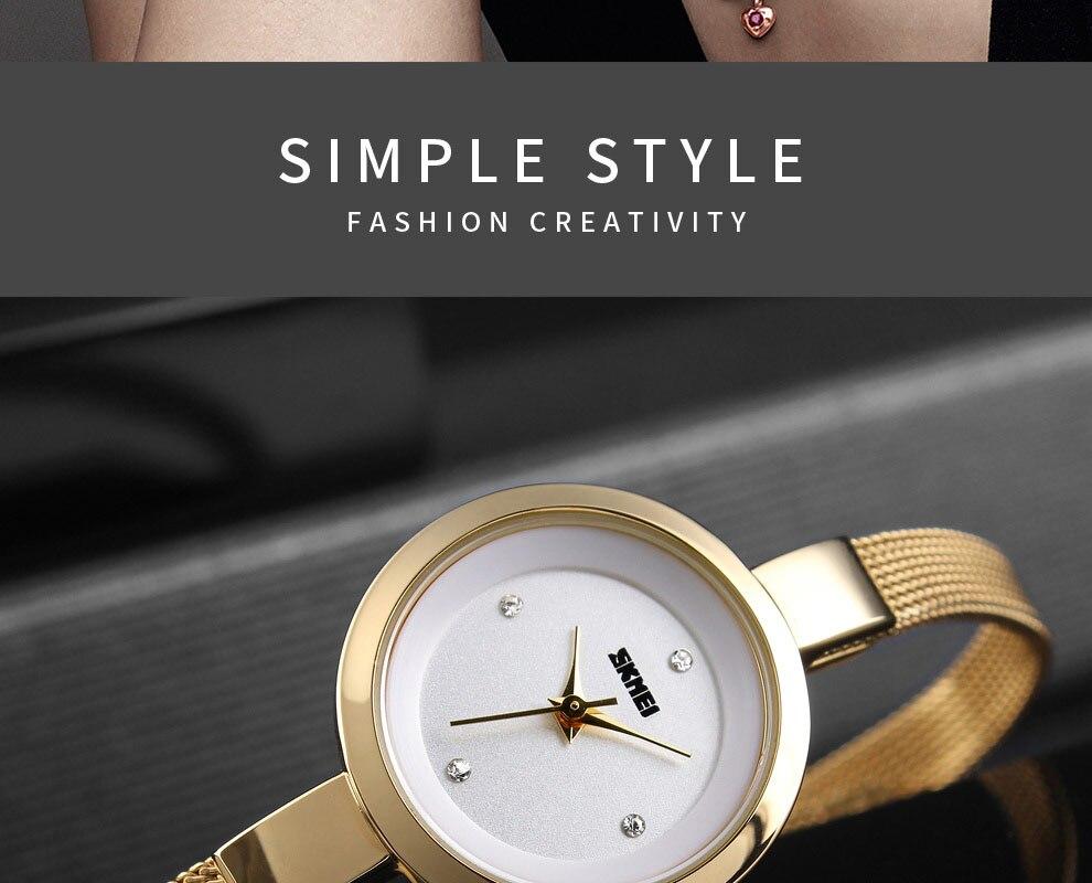 women\'s watches (6)
