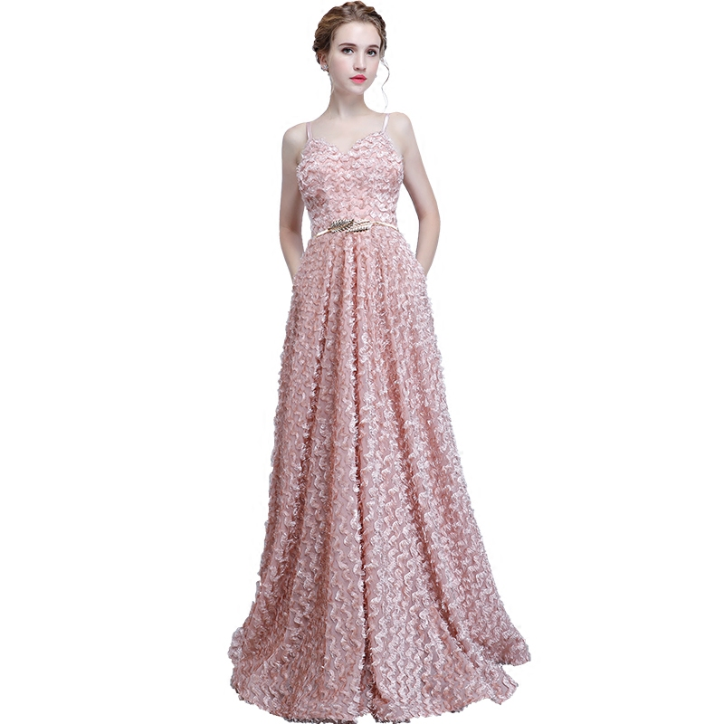 44177309f6b Detail Feedback Questions about Doparty XS2 plus size rosa vestidos  quinceanera sweet 16 dresses 2018 vestidos de 15 anos masquerade ball gowns  peach dress ...