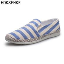 Summer Shoes Loafers Shoes