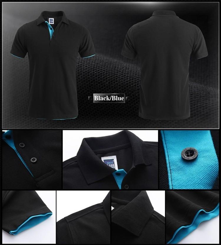 polo shirt (1)