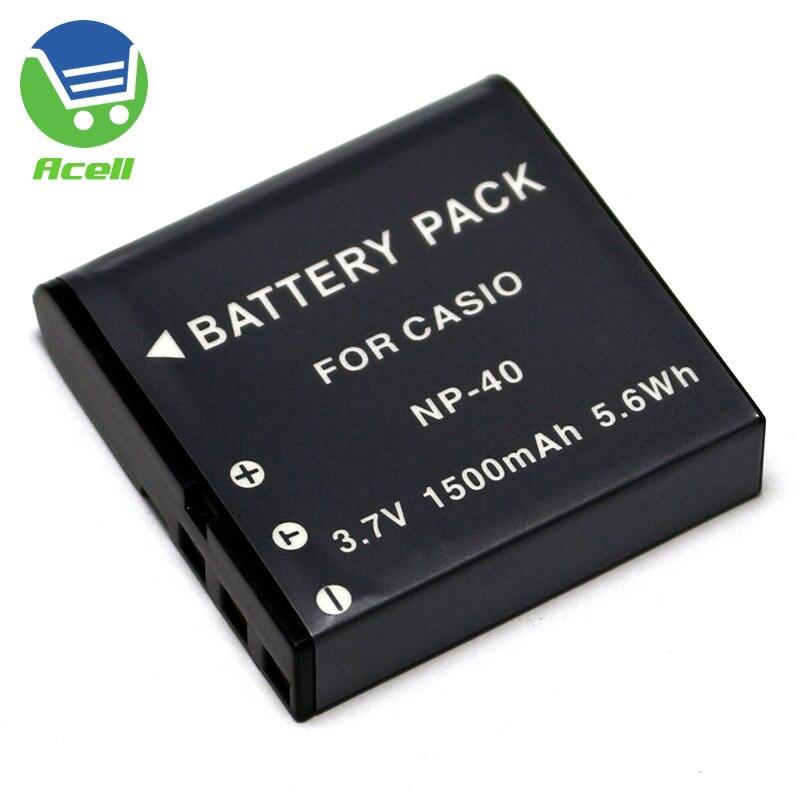 NP-40P NP-40B Battery For Ordro HDR-AC7 HDV-Z82 Z80 Z58 Z50S Z30 Z28 Z25 Z20 V6 V8S VD2 D329 D328 D330 Z8 107 PLUS Camcorder