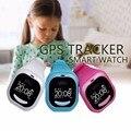 Zaoyimall novo smart watch orologio upro gps wi-fi bluetooth intelligente bambini smartwatchs sim telefono ez55