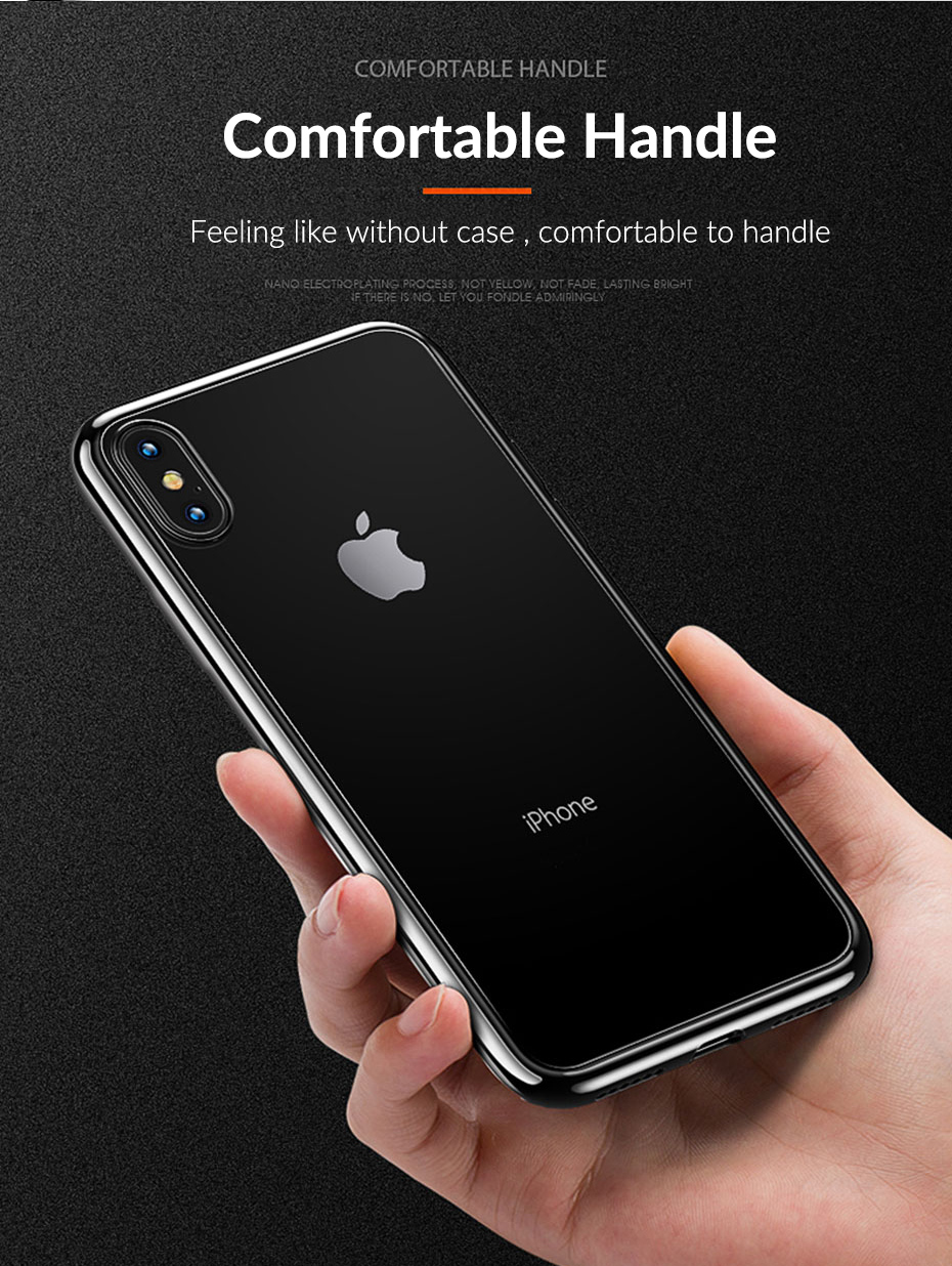 iphone-case-silicon-plating_08