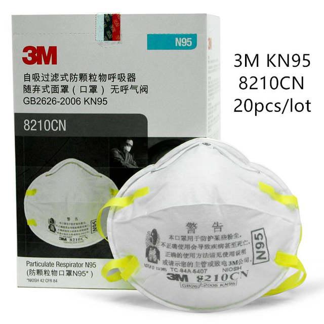 3m mask filter n95