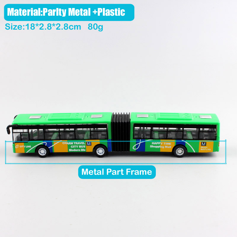 164-Scale-18cm-small-pull-back-shuttle-bus-childrens-metal-diecast-model-vehicle-motor-auto-cars-toys-baby-gift-for-kids-boys-2