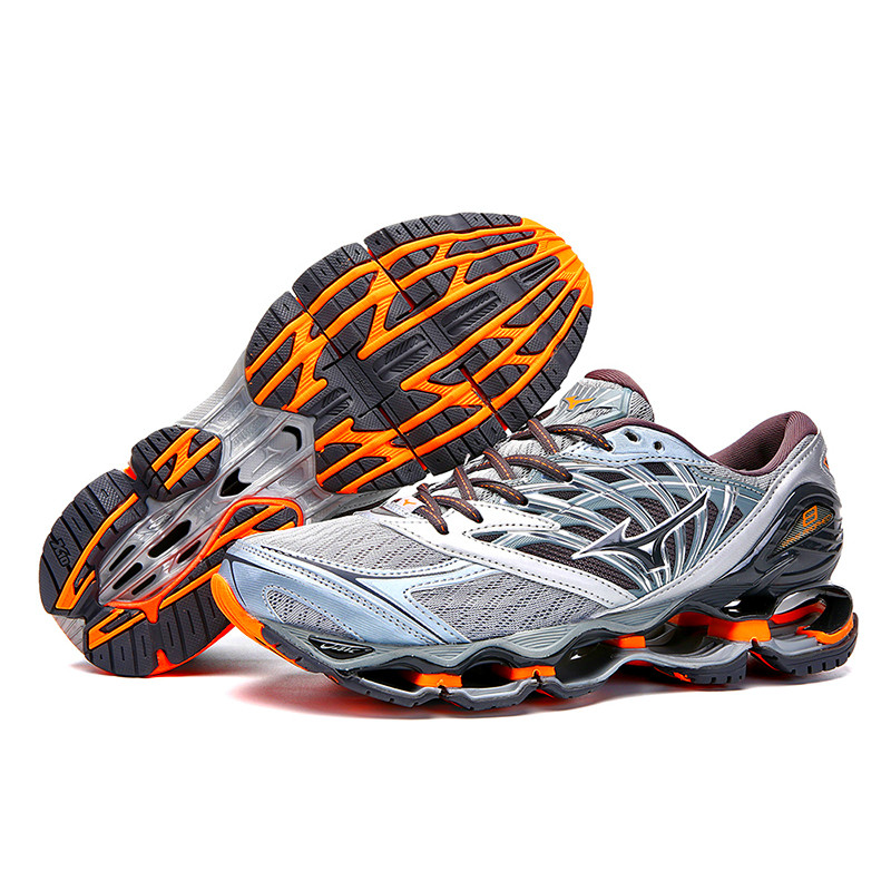 original-mizuno-wave-prophecy-8-professional-men-shoes-mesh-ventilation-running-shoes-sport-sneakers-8-color-weightlifting-shoes